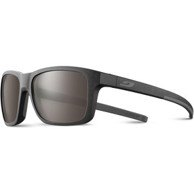Julbo Line Spectron 3 Sunglasses Kids Dark Gray/Gray